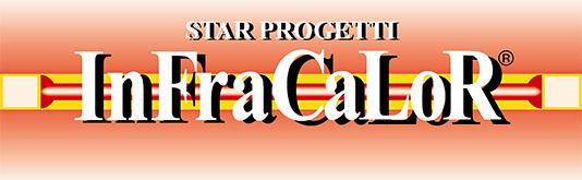 logo_INFRACALOR.jpg